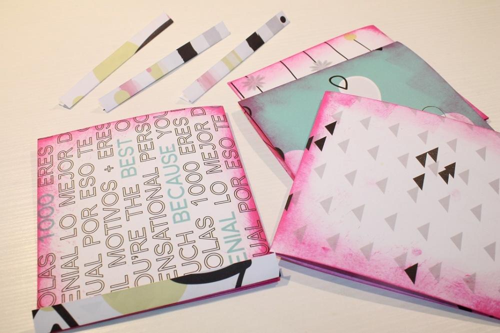 flip-flap-flop-book-tutorial-mini-album-scrapbook-17